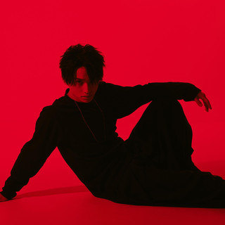 Sky-Hi | Discography - Albums, Singles & EPs | Spotify