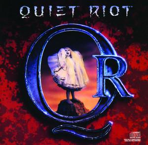 Quiet Riot album