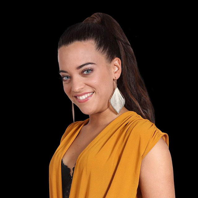 Noelia Franco