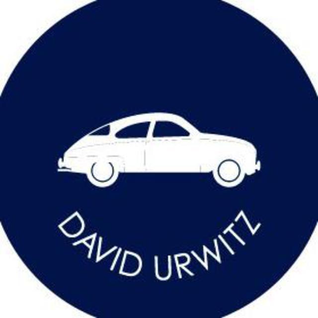 David Urwitz