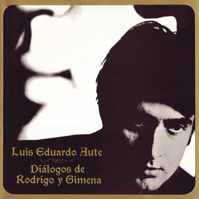 Luis Eduardo Aute, Cuerpo a cuerpo full album zip
