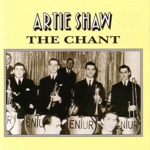 The Chant album