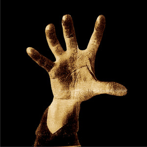 System Of A Down Albumcover
