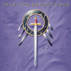 The Seventh One album