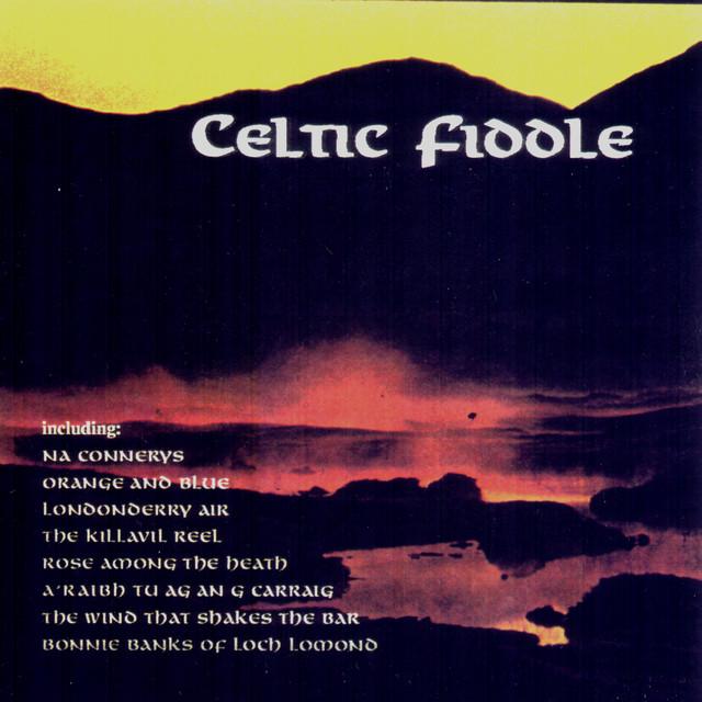 Bonnie Banks Of Loch Lomond / Cam' Ye By Athol / Miss Forbes