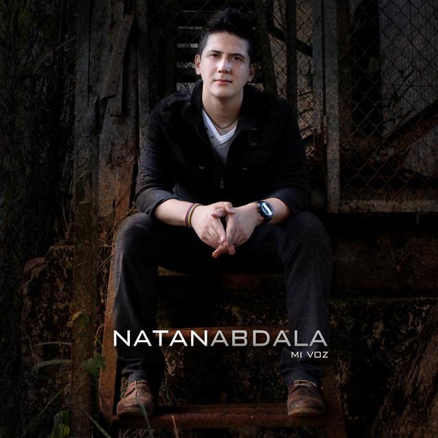 Natan Abdala
