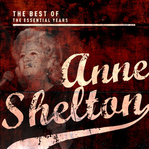 Best Of The Essential Years: Anne Shelton album