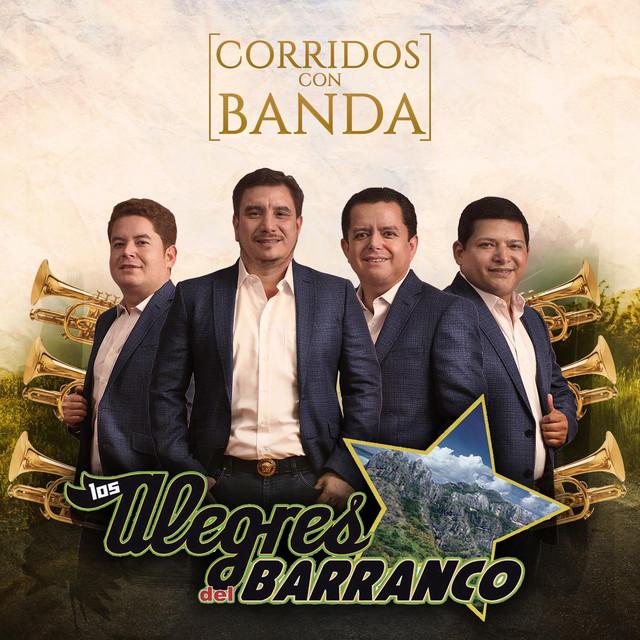 Los Alegres Del Barranco