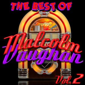 The Best of Malcolm Vaughan: Vol. 2 album