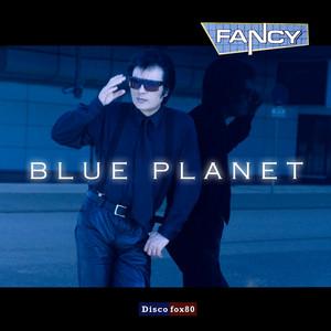 Blue Planet Albümü