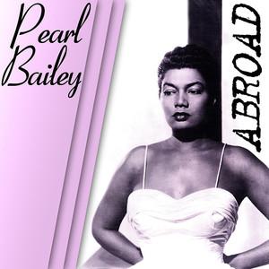 Abroad album