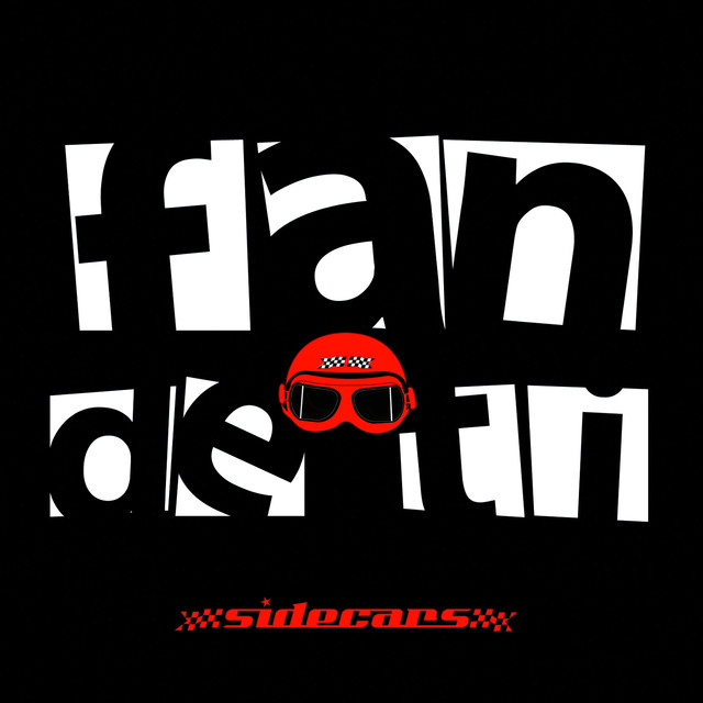 Fan De Ti (Edit Version)