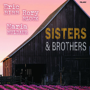 Sisters & Brothers album