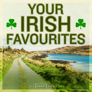 Your Irish Favourites (Remastered Extended Edition) album