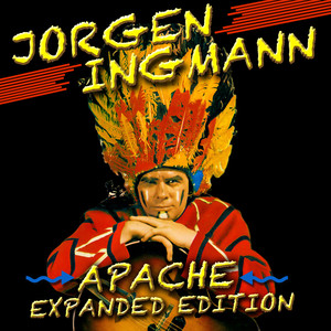Apache - Expanded Edition album