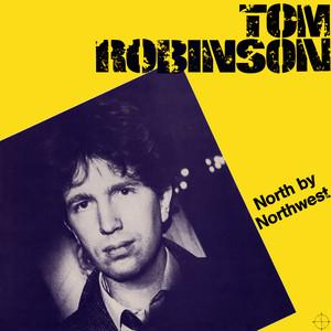 North by Northwest album