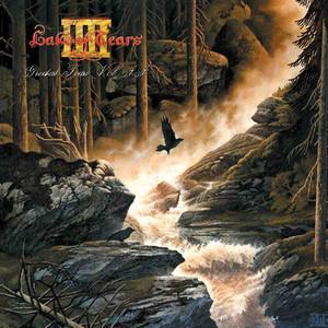 Greater Tears Vol II (Remastered) album