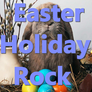 Easter Holiday Rock