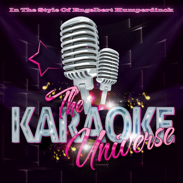 Alone In The Night (Karaoke Version) [in The Style Of