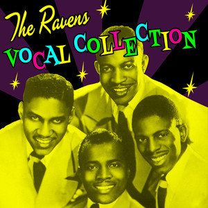 Vocal Collection album