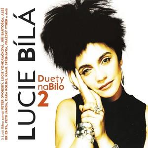 Lucie Bílá - Duety naBilo 2