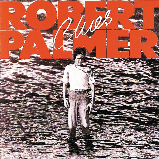 Johnny And Mary, a song by Robert Palmer on Spotify