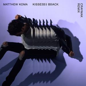 Kisses Back (CRaymak Remix)