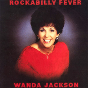 Rockabilly Fever album