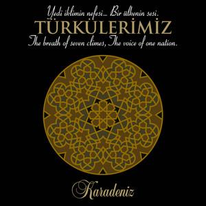 Türkülerimiz Karadeniz