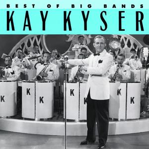 Best of Big Bands: Kay Kyser album
