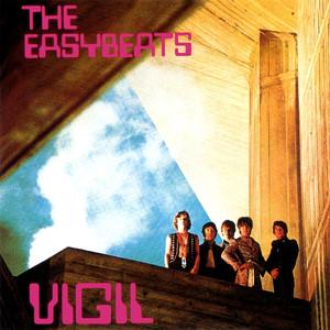 Vigil album