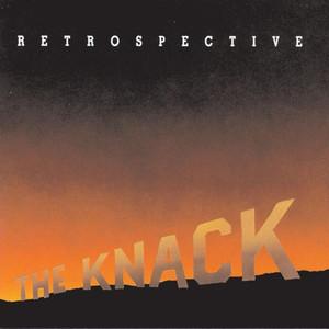 Retrospective: The Best Of The Knack album