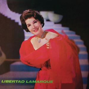 Libertad Lamarque album