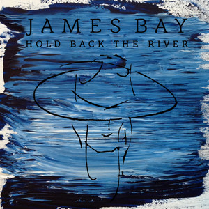Hold Back The River Albümü