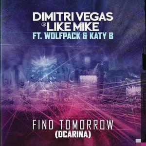 Dimitri Vegas