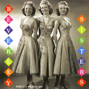 Decca Singles 1955 album