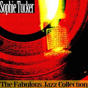 The Fabulous Jazz Collection album