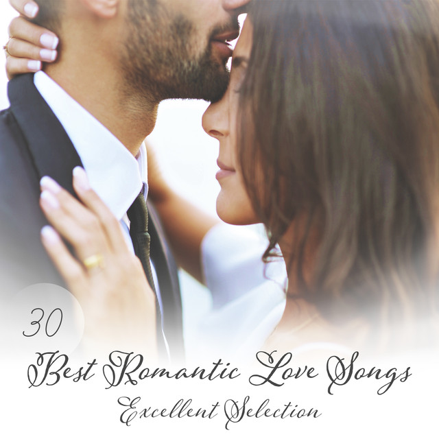 best romantic love songs