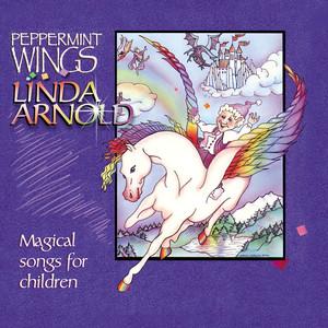 Peppermint Wings album
