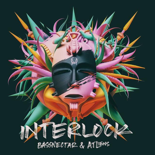 Interlock