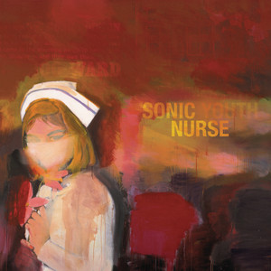 Sonic Nurse album
