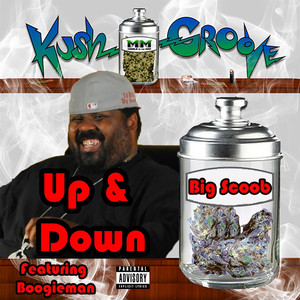 Up & Down (feat. Boogieman)