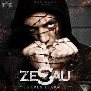 Zesau