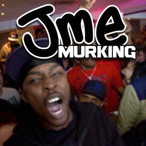 Murking