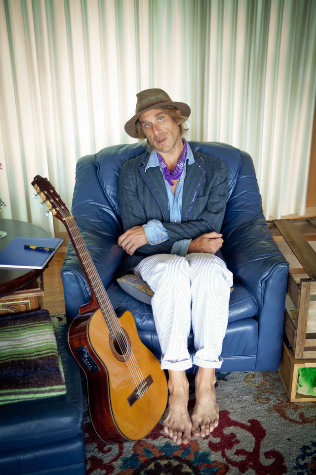 Todd Snider Uke Tabs And Chords