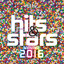 Hits & Stars Summer 2016 cover