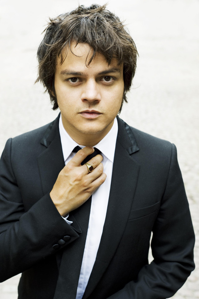 Jamie Cullum, Ben Williams, Bobby Watson, Brian Blade, Till Brönner Just One of those Things cover