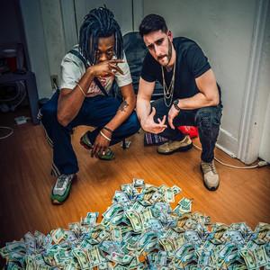 Money Bacc Albümü