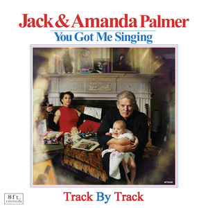 You Got Me Singing (Track By Track)