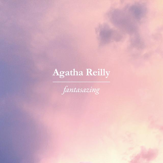 Agatha Reilly